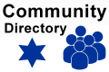 Deloraine Community Directory