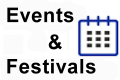 Deloraine Events and Festivals Directory